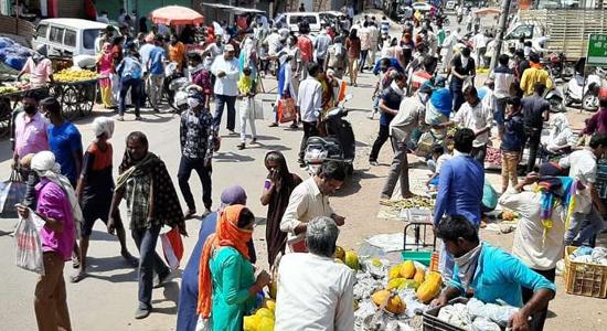 saptahik-bazar-photo-2